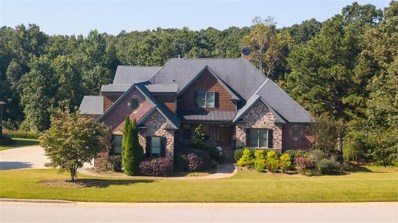 5016 Deer Creek Court, Flowery Branch, GA 30542 - #: 6069548