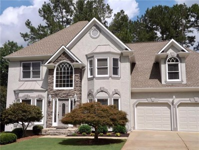 902 Valley Vista Ln, Woodstock, GA 30189 - #: 6069827