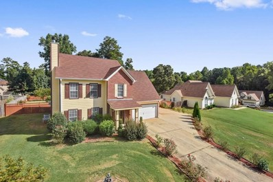 129 Southern Magnolia Lane, Rex, GA 30273 - #: 6071923