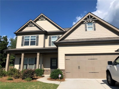 3771 Walnut Grove Way, Gainesville, GA 30506 - #: 6072868
