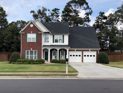 2650 Lakeview Commons Cts, Snellville, GA 30078 - #: 6073001