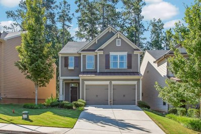 2369 Whispering Dr NW, Kennesaw, GA 30144 - #: 6073236