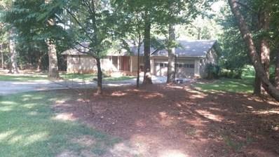 2887 Raven Wood Dr, Snellville, GA 30078 - #: 6073363