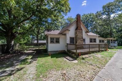 1263 Watts Rd, Forest Park, GA 30297 - #: 6073421