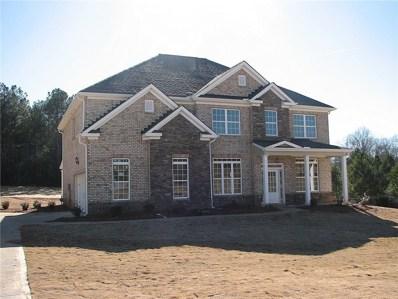 2794 Hilson Commons, Decatur, GA 30034 - #: 6073510