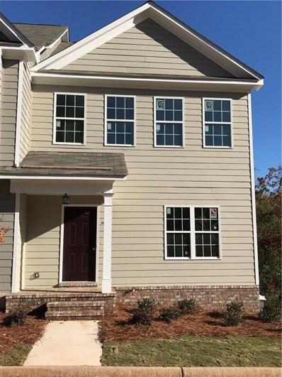 1471 Bluff Valley Cir, Gainesville, GA 30504 - #: 6073666