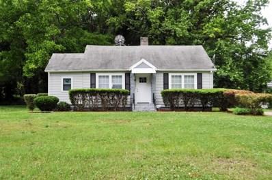354 Hamilton E Holmes Dr NW, Atlanta, GA 30318 - #: 6074259