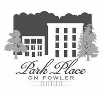 160 Fowler St UNIT 100, Woodstock, GA 30188 - #: 6074856