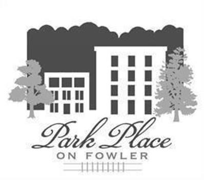 160 Fowler St UNIT 302, Woodstock, GA 30188 - #: 6074881