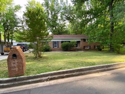 1713 Charles Avenue, Jonesboro, GA 30236 - #: 6075345