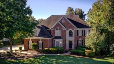 1688 Mulberry Lake Dr, Dacula, GA 30019 - #: 6075576