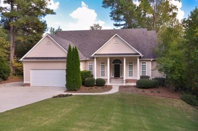 3457 Haddon Hall Cts, Buford, GA 30519 - #: 6076078