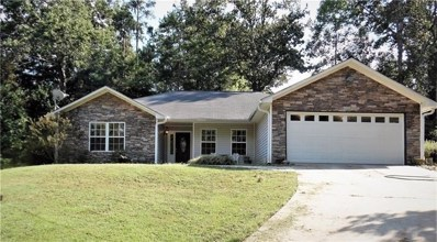 15 Royal Lake Cove, Cartersville, GA 30120 - #: 6076378