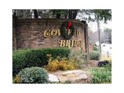 2638 Stoney Creek Road UNIT 2638, Marietta, GA 30067 - #: 6077731