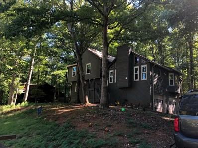 4750 Forest Valley Pl NE, Marietta, GA 30066 - #: 6078206