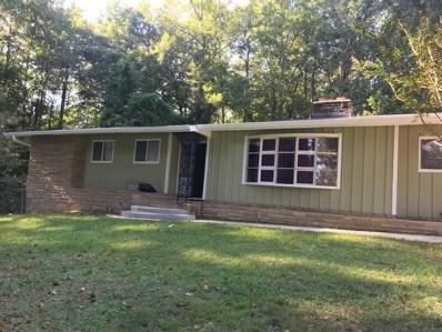 6805 Old Beulah Rd, Lithia Springs, GA 30122 - #: 6078984