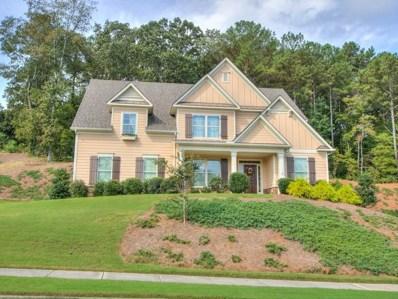 150 Pineridge Way, Roswell, GA 30075 - #: 6079488
