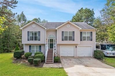 1616 Spring Hill Cts, Monroe, GA 30656 - #: 6079607