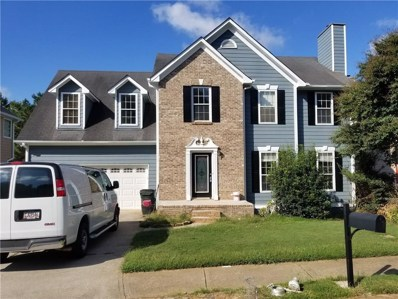 939 Bexhill Drive, Lawrenceville, GA 30043 - #: 6079635