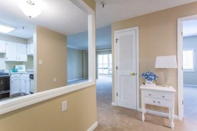 1800 Clairmont Lk UNIT 316, Decatur, GA 30033 - #: 6079745
