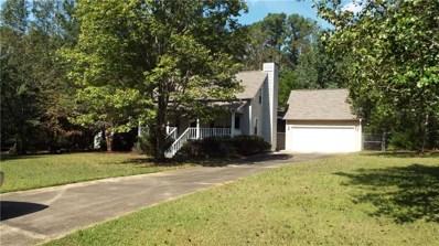 170 Shadow Moss Dr, Athens, GA 30605 - #: 6080790