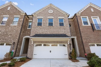 1759 Stephanie Trl NE, Atlanta, GA 30329 - #: 6082178