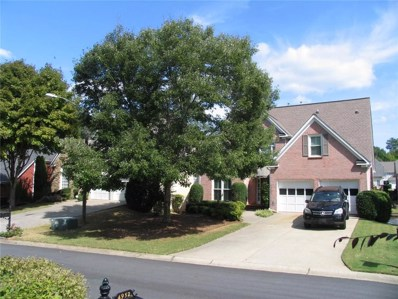 4951 Secluded Pines Dr NE, Marietta, GA 30068 - #: 6082498