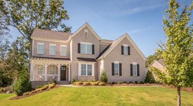 390 Pelton Court, Johns Creek, GA 30022 - #: 6082755