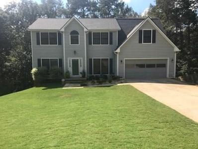 1460 Laurel Haven Cts, Lawrenceville, GA 30043 - #: 6084371
