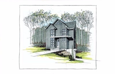 1755 East Lake Forest Trce, Atlanta, GA 30316 - #: 6084810