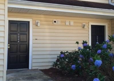 2084 Oak Park Lane, Decatur, GA 30032 - #: 6084844