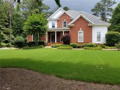 3752 Centra Villa Dr, Douglasville, GA 30135 - #: 6084910