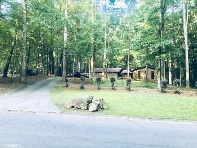 175 Little Creek Dr, Fayetteville, GA 30214 - #: 6084959