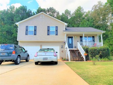 112 Thorn Thicket Cts, Rockmart, GA 30153 - #: 6085005