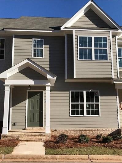1469 Bluff Valley Cir, Gainesville, GA 30504 - #: 6085456