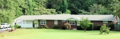 1402 Clay Rd, Mableton, GA 30126 - #: 6085528