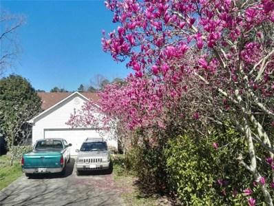 5285 Gable Ridge Way, Sugar Hill, GA 30518 - #: 6085636