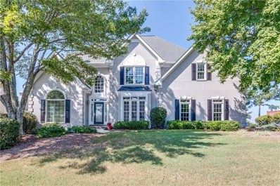 4297 Highborne Dr, Marietta, GA 30066 - #: 6085809
