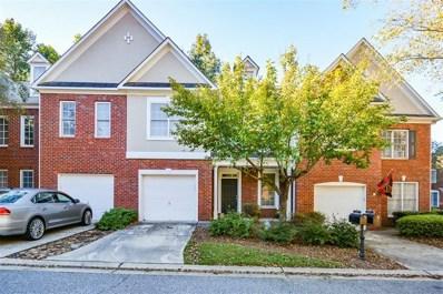 2321 Longcourt Way SE UNIT 32, Atlanta, GA 30339 - #: 6086686