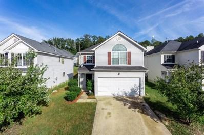 5676 One Lake Way, Atlanta, GA 30349 - #: 6086827