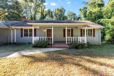62 Cline Smith Rd, Cartersville, GA 30121 - #: 6086900