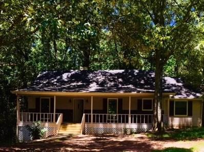 3125 Stone Oak Dr, Douglasville, GA 30135 - #: 6086999