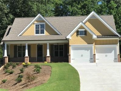 4450 North Gate Dr, Gainesville, GA 30506 - #: 6087000