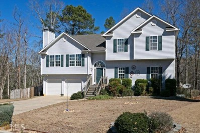 3854 Autumn View Cir NW, Acworth, GA 30101 - #: 6087316
