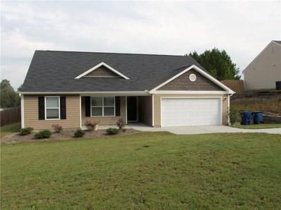 1855 Jessica Way, Winder, GA 30680 - #: 6087388