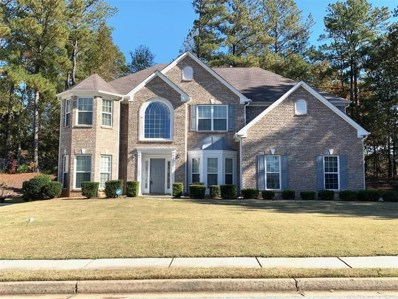 265 Linkmere Ln, Covington, GA 30014 - #: 6087532