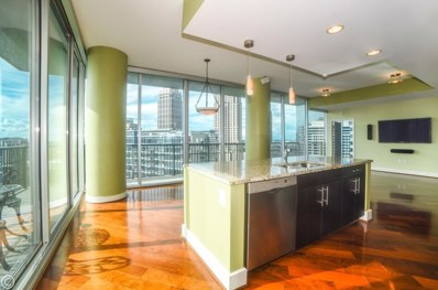 1080 Peachtree St NE UNIT 2211, Atlanta, GA 30309 - #: 6087662