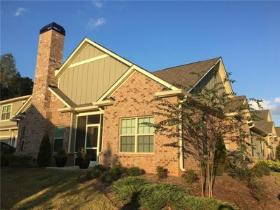 1820 Grove Field Ln UNIT 88, Marietta, GA 30064 - #: 6087766