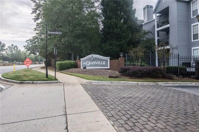 544 Granville Court, Sandy Springs, GA 30328 - #: 6087805