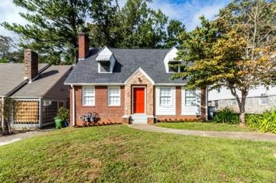 1673 Westhaven Dr SW, Atlanta, GA 30311 - #: 6087931